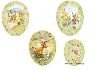 Füll- Osterei Winnie Pooh – Bild 3