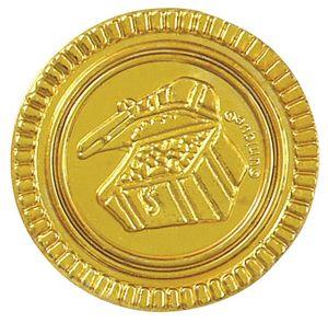144 Goldmünzen – Bild 3