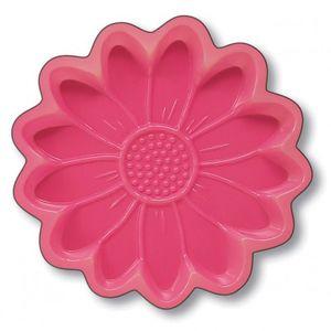 Blume Servier Schale