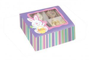 Gebäck Box Ostern