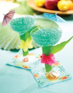 8 Einladungen Sommer Cocktail Party – Bild 5