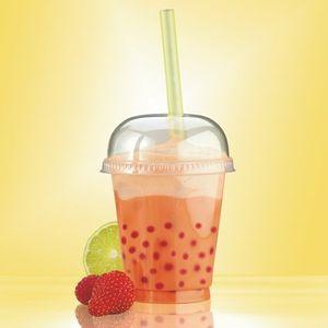 200 Bubble Tea Halme