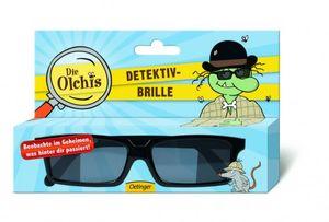 Olchi Detektiv Brille