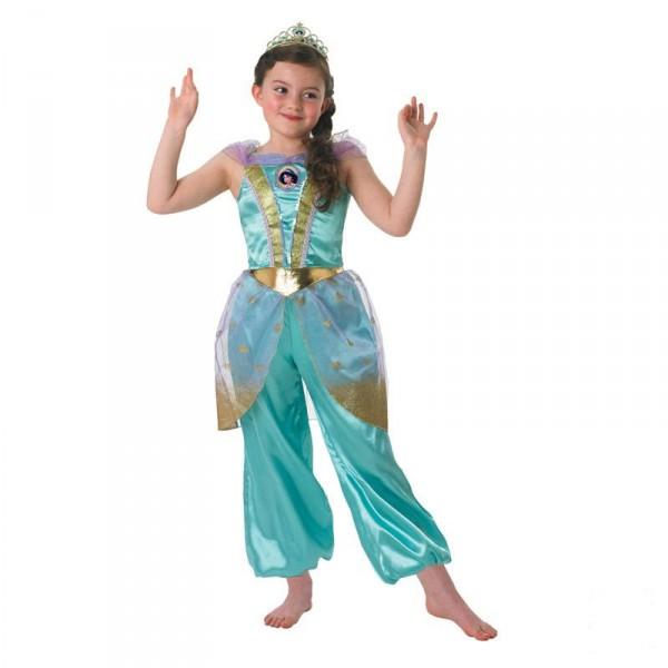 Kinder Faschings Kostume Aus Retoure Und Ausverkauf 2
