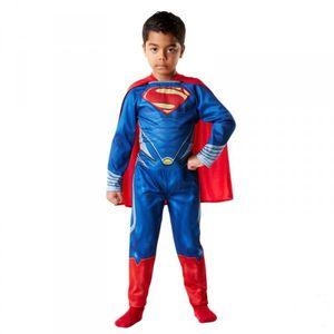 Superman Classic Kostüm