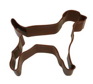Keks Ausstecher Hund – Bild 2