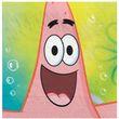16 Servietten Spongebob