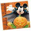 36 Teile Halloween Deko Set Micky und Minnie Maus 8 Kinder