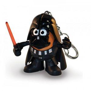Star Wars Darth Vader Schlüsselanhänger