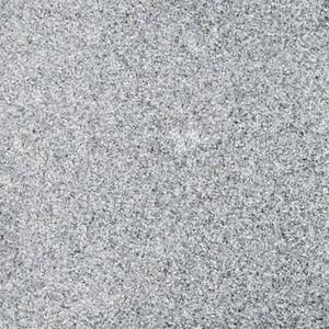 500g Farbsand grau fein