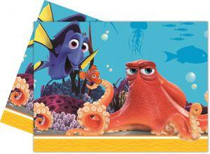 Tischdecke Disney's Nemo 2 findet Dorie