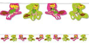 63 Teile Bibi Blocksberg Party Deko Basis Set - für 6-8 Kinder – Bild 5