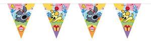 XL 38 Teile Hunde Wusel und Pip Party Set für 8 Kinder – Bild 4